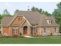 Storybook Cottage House Plans by English Country Cottage House Plans Storybook Home Plans Dream