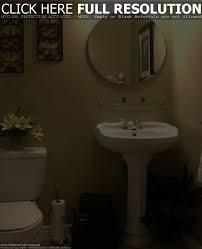 beautiful small bathrooms with corner shower bathroom decor