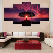 online get cheap tree wall art aliexpress com alibaba group