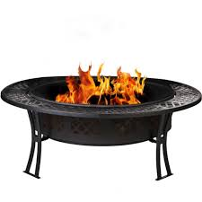 fire pit parts fire pit fire pit suppliers and manufacturers at alibaba com