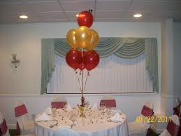 island balloon delivery www palmbeachballoons helium balloon decorating palm