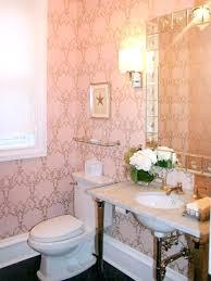 retro pink bathroom ideas grey and pink bathroom pink and gray bathrooms best of best grey