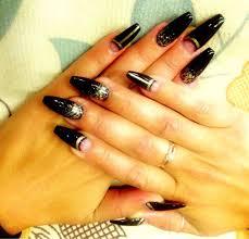 polish nail salon 452 photos u0026 359 reviews nail salons 8590