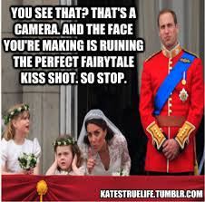 Royal Family Memes - amazing royal family memes duchess on a bud royal family memes png