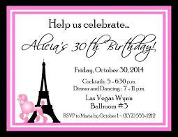 themed baby shower invitations bridal showers birthdays