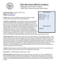 Wildland Fire News Washington State by Updates News Releases U2013 Minnesota Incident Command System
