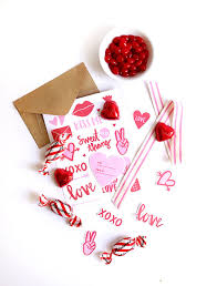 printable stickers valentines printable valentine stickers