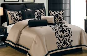 Down Comforter King Oversized Duvet Stunning Oversized King Duvet White Bay Supersize Or