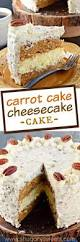 best 25 cheesecake frosting ideas on pinterest food deserts