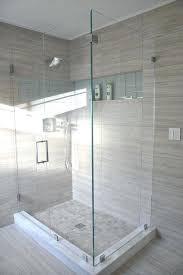 lowes tile bathroom bathroom tiles lowes engem me