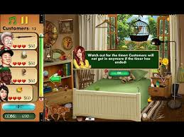 Room Makeover Game Hidden Object Home Makeover U003e Ipad Iphone Android Mac U0026 Pc