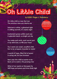 400 best christmas poems images on pinterest poems for children