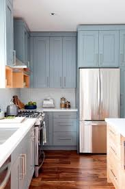 grey distressed kitchen cabinets 12 lovely grey distressed kitchen cabinets harmony house blog