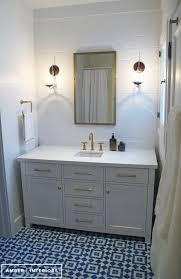 431 best bathrooms images on pinterest bathroom ideas master