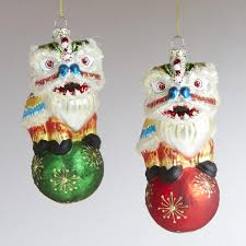 48 best ornaments images on foxes ornaments