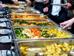 Cheap Lunch Buffet by Analytics Acquisition Deals Continue It U0027s An All You Can Eat
