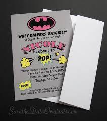 yellow baby shower ideas4 wheel walkers seniors best 25 baby batgirl ideas on kids bat dc comics