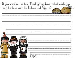 lets give thanks writing sheets coloring sheets and activities