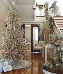lookandlovewithlolo holidays decorating with mixed metallics