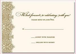 indian wedding invitations nyc wedding invitations nyc cheap yourweek 731e53eca25e