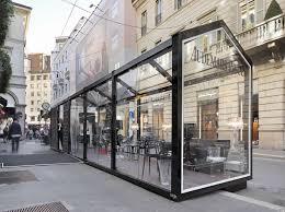 best 25 kiosk design ideas on pinterest pop up restaurant