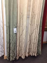 Bed And Bath Curtains Home Design Bed Bath And Beyond Bedroom Curtains Tree Master