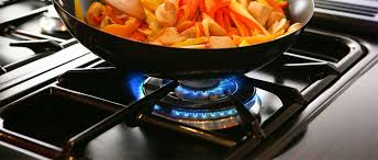 Best Kitchen Stoves by The Best Gas Ranges For 1 000 Or Less Consumer Reports