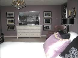 bedroom paris bedroom decor australia design sfdark