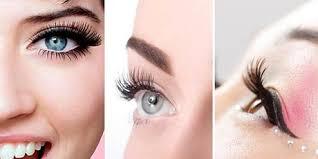 makeup classes nashville tn beauty school dropout pro artist 4 week makeup course tickets