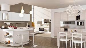ladario per cucina classica ladari in cucina le migliori idee di design per la casa
