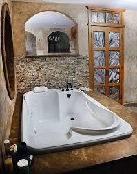 Bathroom Design Basics 268 Best Bathroom Ideas Images On Pinterest Bathroom Ideas