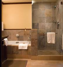 maximum home value bathroom projects tub and shower hgtv bathroom showers without doors home interior decor fancy master bath
