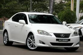 modified lexus is 250 lexus is250 cars for sale on boostcruising it u0027s free and it works