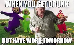 Mitchell Meme - gotta love these drunk phil mitchel memes phil mitchell memes