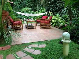 amazing 40 small house gardens design inspiration of small house