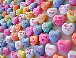 valentines day ideas for him great ideas for s day creative thoughtful and cheap