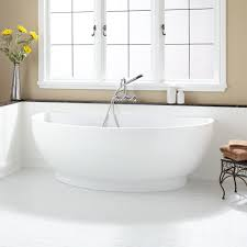 half bathtubs descargas mundiales com