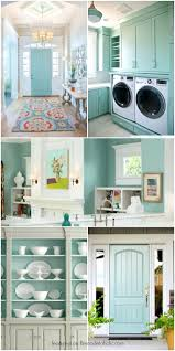 discovering tiffany blue paint in 20 beautiful waysbest powder