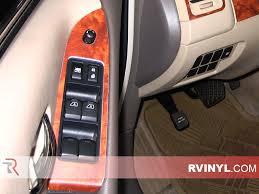 nissan murano dash kit nissan murano 2009 2014 dash kits diy dash trim kit