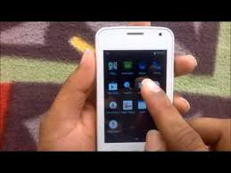 htc desire hd pattern forgot how to hard reset htc desire hd and forgot password recovery
