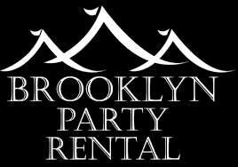 nyc party rentals party rental party event rental in nyc