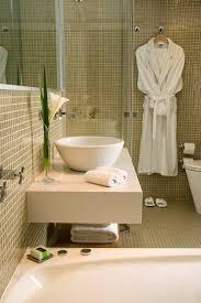 the 25 best zen bathroom design ideas on pinterest zen bathroom