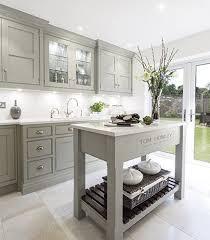 Kitchen Diner Design Ideas 25 Best Small Kitchen Islands Ideas On Pinterest Small Kitchen