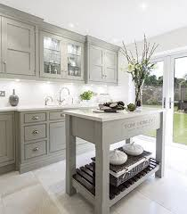 Family Kitchen Design by 25 Best Small Kitchen Islands Ideas On Pinterest Small Kitchen