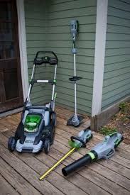 home depot black friday lawn mower 10 best home depot coupons images on pinterest coupons home