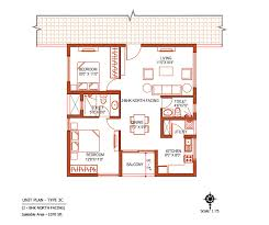 Double Bedroom Independent House Plans Double Bedroom House Plans In Andhra Pradesh Liveideas Co