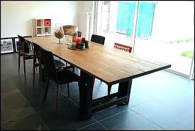 chaises salle manger ikea table e manger fly chaises salle a manger fly lovely chaises salle