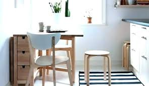 table cuisine gain de place table gain de place ikea table cuisine gain de place ikea table de