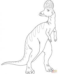 dinosaurs coloring pages free coloring pages for exciting photo