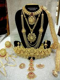 bridal jewellery on rent our new arrivals exclusive bridal jewelry sets muhurtham jewels